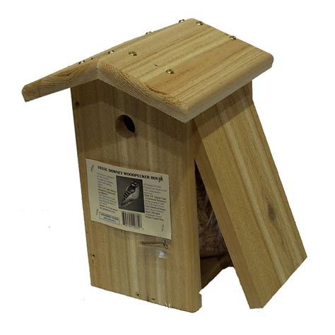 1000 images about bird house on pinterest contemporary