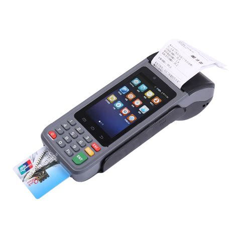 rugged tablet with barcode scanner rugline handheld rfid reader rugged tablet pda barcode scanner mobile computer