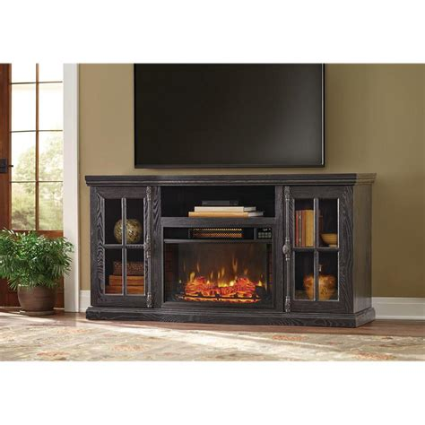 home decorators collection tv stand bluetooth electric