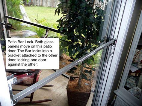security locks for sliding patio doors door security sliding patio door security locks