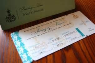 destination wedding invitation etiquette wording destination wedding etiquette destination wedding details