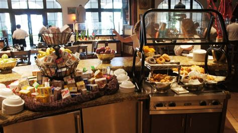 Hotels With Kitchen In Orlando by Rock Hotel Orlando Dining Lounges