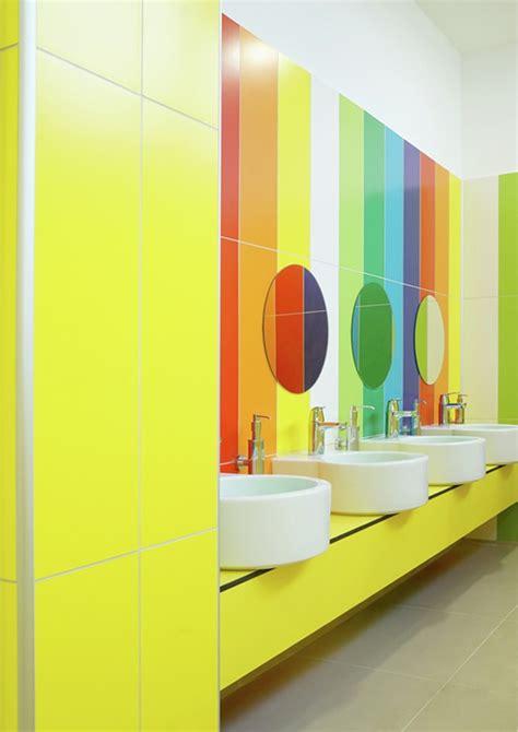 interior designer career change best 25 interior design schools ideas on