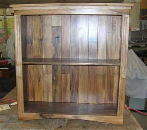 beginner woodworking plans