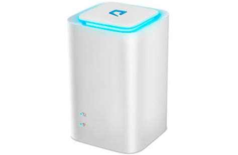 Modem Mobily mobily launches 4g network modem
