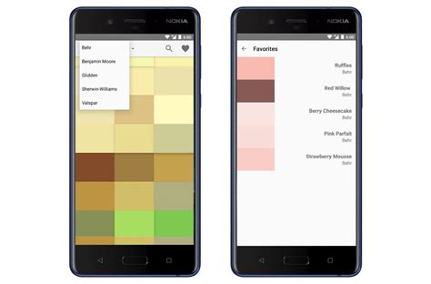 furniture design software app  android