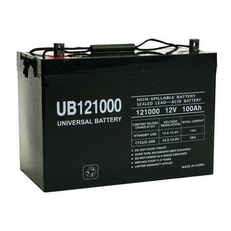 outdoor ups opti ups outdoor series od330 ups battery wholesale