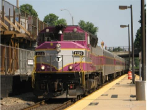 plymouth and brockton line schedule mbta announces new schedule for plymouth kingston line