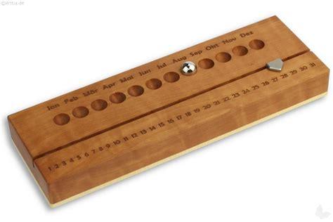 design ewiger kalender ewiger kalender klassik ge 246 lt nachhaltiges aus sozialen