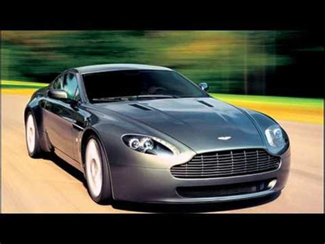 Aston Martin Db8 Price by Aston Martin Db8 Vantage