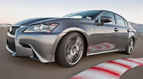 lexus gs350 f 2014 lexus gs350 vs f sport vs gs450h buyers guide info