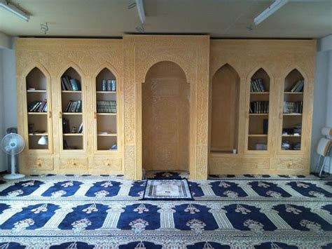 prayer room ideas muslim prayer room design room decorating ideas home decorating ideas