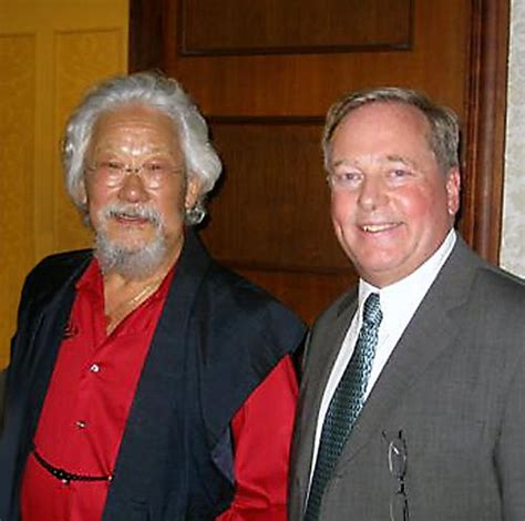 David Suzuki Awards George Woodcock Time Achievement Awards David Suzuki