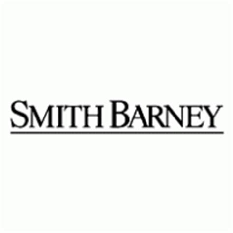 stanley smith barney merger stanley wealth management