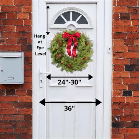 choose  door wreath adoorable deco decor