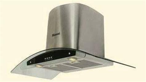 Cooker Rinnai Rh 90 Eri jual cooker rinnai rh 90 cd 90cm garansi resmi