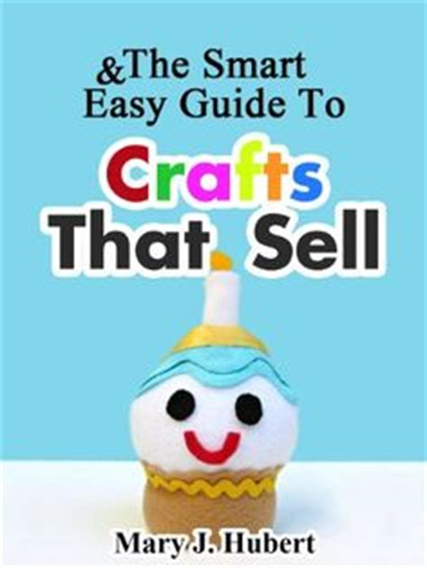 making money buying and selling houses craft fair on pinterest make and sell easy crafts and can tab bracelet