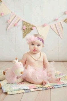mneder p foto 4 months on photo 1000 images about 6 month old baby ideas on pinterest 6
