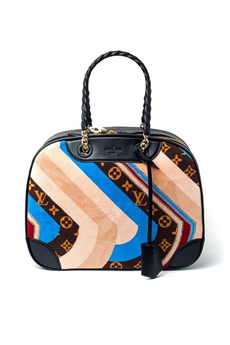 News Web Weekly Up Ebelle5 Handbags Purses 3 by Louis Vuitton Fall 2014 Bag Iconhouse