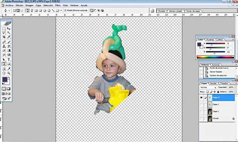como crear foto montaje de luto hacer fotomontajes en caricaturas imagui