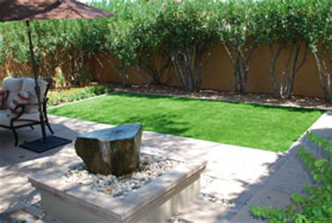 17 best images about arizona backyard landscaping roland beginner
