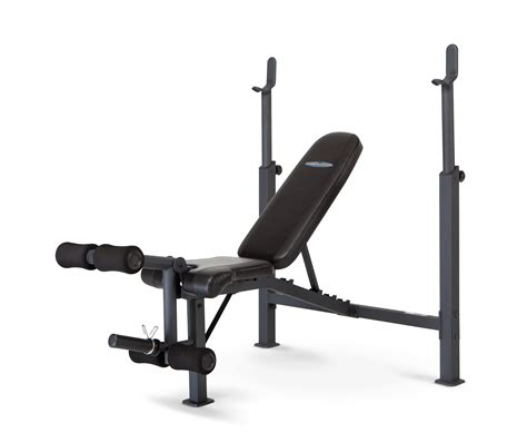 marcy olympic weight bench marcy competitor olympic weight bench cb 729 home gyms