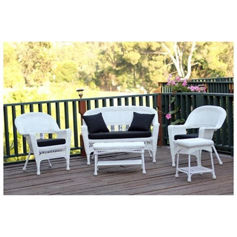 White Wicker Patio Furniture Clearance White Wicker Patio Furniture Clearance New Ideas Wicker Patio Furniture Clearance With Wicker