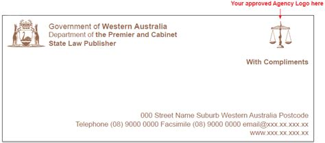 Wa Department Of Premier And Cabinet by Dept Of Premier And Cabinet Wa Bar Cabinet