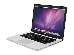 Macbook Md101 buy apple macbook pro md101 13 quot 2 5ghz intel i5 notebook at evetech co za