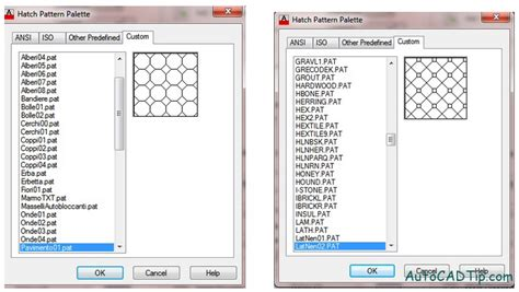 hatch pattern library free download download hatch patterns library autocad free