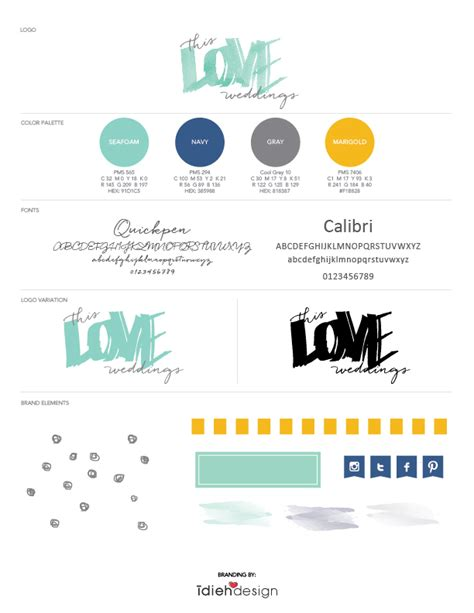 Wedding Planner Names by Wedding Planning Business Names Reportz60 Web Fc2