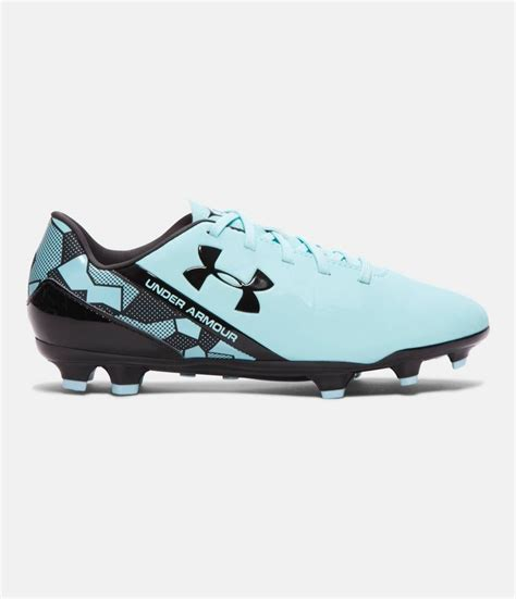 25 best ideas about soccer cleats on