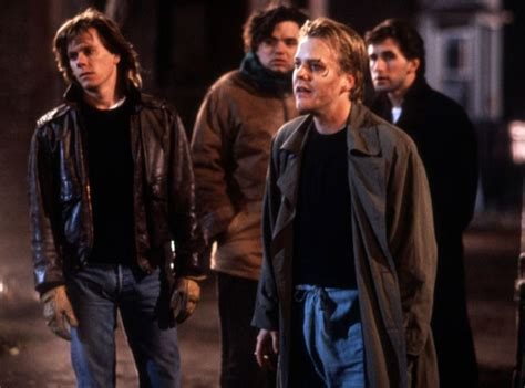 flatliners film remake kiefer sutherland returns for flatliners remake