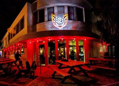 best sports bars in miami ft lauderdale axs