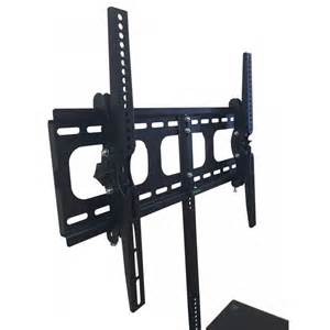 wall mounts uk free next working day delivery