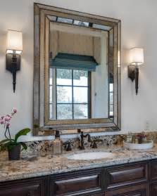 large decorative mirrors for living room large living room mirrors home design ideas decorative for