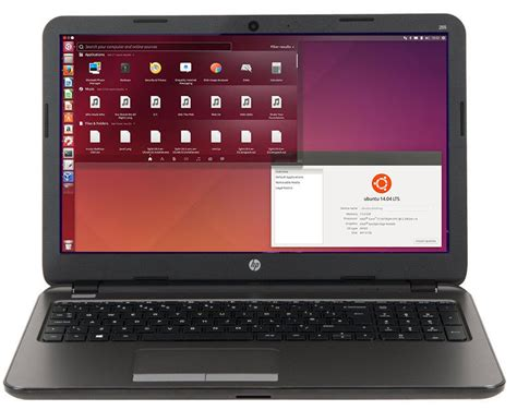new ubuntu laptop range goes on sale at ebuyer