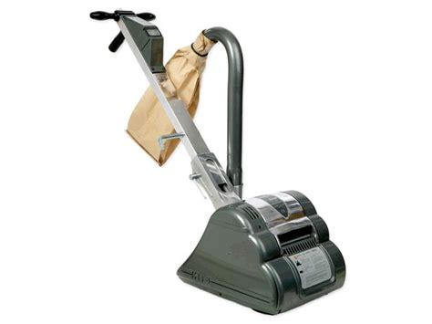 floor sander drum rentals raleigh nc where to rent floor