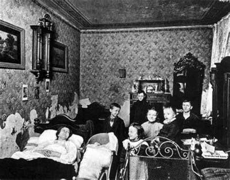 wohnung industrialisierung 1891 1914 demokraten gegen den kaiser spd rheinau