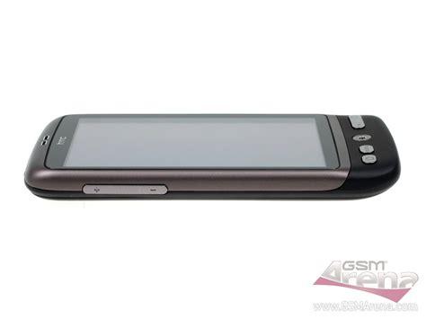 Hp Nexus One htc desire kembaran nexus one dengan kemuan nyaris