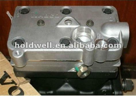 volvo truck air compressor 85000396 china trading company car parts components