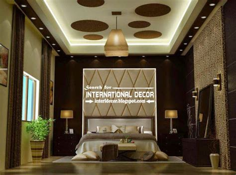 bedroom ceiling l contemporary pop false ceiling designs for bedroom 2015