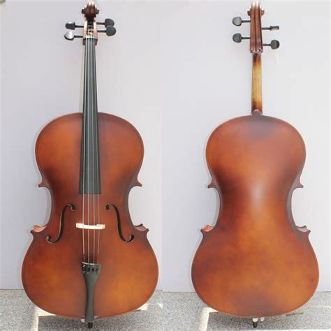 Handmade Violin Prices - handmade violin prices 28 images compare prices on