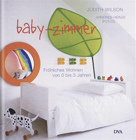 Moderne Babyzimmer 1800 by Babyzimmer I F 252 R 24 95 I Jetzt Kaufen
