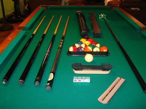 amf playmaster pool table price amf playmaster pool table espotted