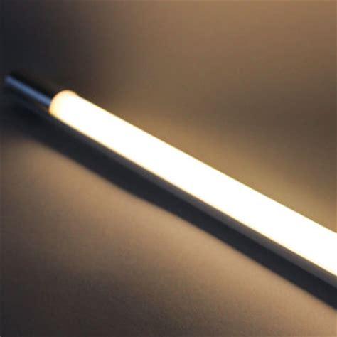 Salon Light Fixtures Mirror Light Minardi Color Lighting