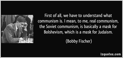 communism with the mask and bolshevism in theory and practice books of all we to understand what communism is i