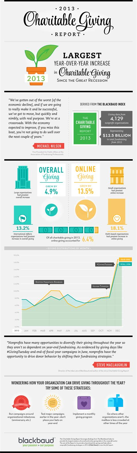 1000 Images About Nonprofit Infographics On Pinterest Nonprofit Infographic Template