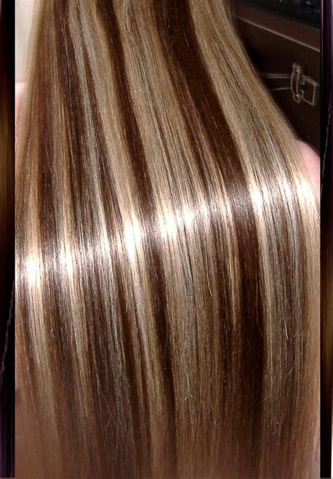 pics of highlights and lowlights pin by amber craigmyle on hair beauty pinterest