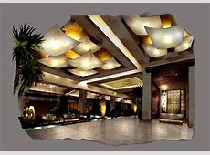 Hospitality Interior Lighting by Siddharth Mathur at ... 1 Bedroom Apartment Interior Design